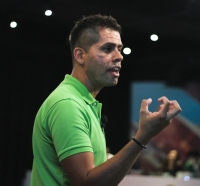 Ernesto Moreno, ernestoria