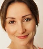 Patti Drewek